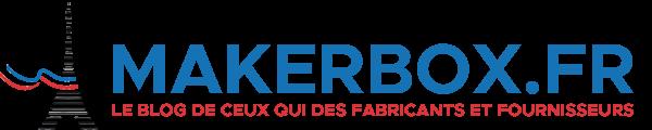 makerbox.fr